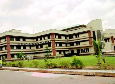 DELSU Postgraduate Academic Calendar For 2019/2020 Session