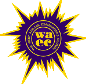 WAEC GCE RUNS 2019/2020 | 2019 WAEC GCE EXPO (runz) | WAEC GCE Answers 2019/ WAEC GCE RUNS 2019-2020 | WAEC GCE EXPO (runz) 2019 | 2019 WAEC GCE QUESTIONS And Answers | 2019 WAEC GCE RUNS 2019-2019-2020 | WAEC GCE EXPO (runz) 2019| WAEC GCE QUESTIONS And Answers 2018 WAEC GCE RUNS 2018-2019 | WAEC GCE EXPO (runz) | WAEC GCE QUESTIONS And Answers 2018 WAEC GCE RUNS 2018-2019 | WAEC GCE EXPO (runz) | WAEC GCE QUESTIONS And Answers 2018 WAEC GCE RUNS 2018-2019 | WAEC GCE EXPO (runz) | WAEC GCE QUESTIONS And Answers 2018