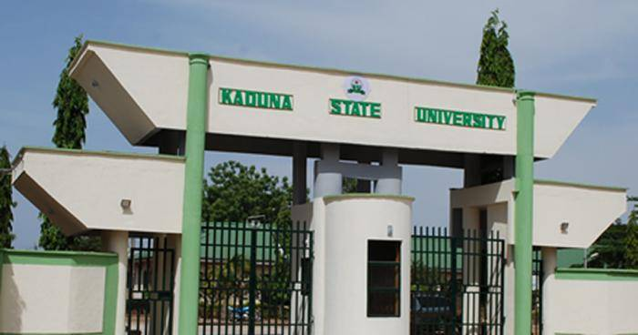 KASU Post-UTME 2019: Cut-off marks, Eligibility and Registration Details