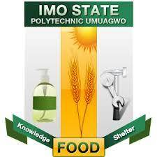 Imo State Polytechnic Post-UTME 2019: Cut-Off, Eligibility, Price, Registration Details