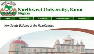 NWU Post-UTME Result 2019/2020 is Out