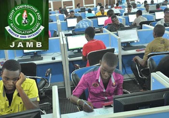2019 BEST JAMB EXPO/RUNS CHOKES UTME SITE-SCORE 320+