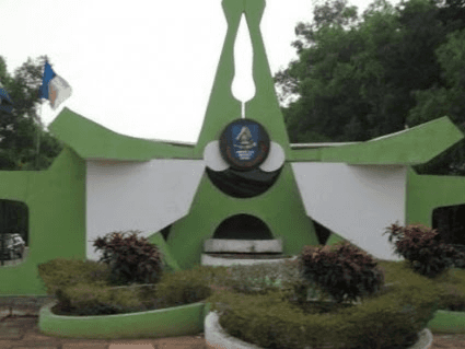 AAU Acceptance Fee Payment And Registration Procedure For 2019/2020 Session